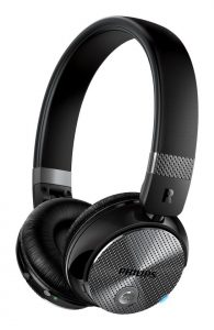 philips-shb8850nc-onear-bluetooth-noise-cancelling-koptelefoon