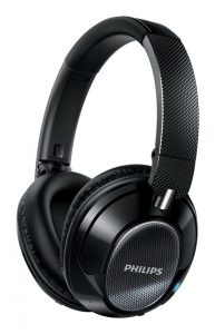philips-shb9850nc-overear-bluetooth-noise-cancelling-koptelefoon