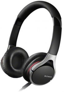 sony-mdr10rc-hires-audio-onear-koptelefoon-zwart