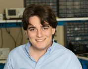 Palmer Luckey leaves Facebook - what does this mean for Oculus Rift-