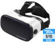 Get the Editors- Choice Magiove VR Headset for Just -18