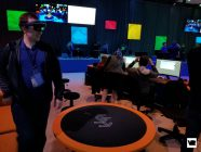 Everything you need to get started with Windows Mixed Reality