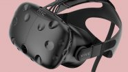 HTC Vive headset joins Steam Summer Sale with discounted price and free games