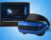 Windows Mixed Reality- What is it-what headsets are available and when can you get it-
