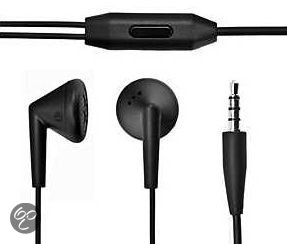 blackberry-stereo-headset-hdw44306001-black-oa-voor-bb-9700990093209810z10