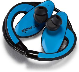 boompods-headphones-bluetooth-sportpods-blue