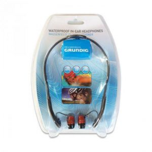 grundig-waterproof-in-ear-headphone