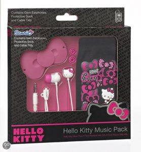 hello-kitty-music-pack