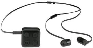 htc-bluetooth-stereo-headset-bh-s600-zwart-compacte-bedrade-stereo-headset