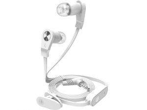 inear-stereo-headset-wit