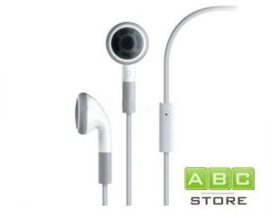 iphone-headset-voor-iphone-3g-3gs-4-4s