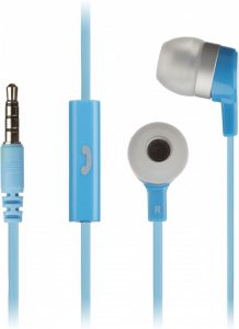 kitsound-inear-headphone-entry-mini-with-mic-blue