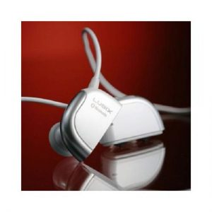 lubix-beetle-bluetooth-headset-wit