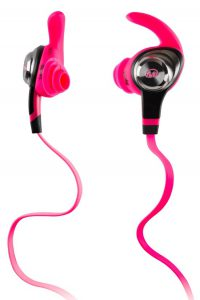 monster-cable-isport-intensity
