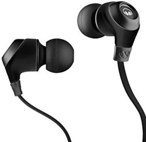 monster-ncredible-nergy-inear-headphone-black
