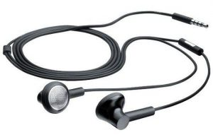 nokia-stereo-headset-wh902-black
