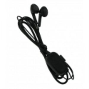nokia-wh203-stereo-headset