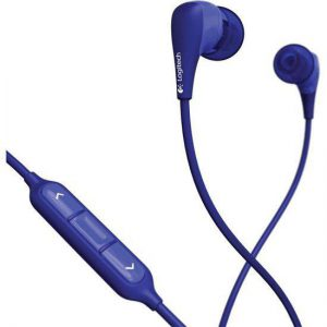 ultimate-ears-200vi-noiseisol-headset