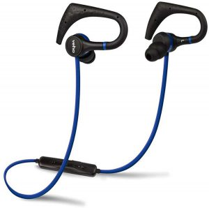 veho-zb1-bluetooth-sports-inears