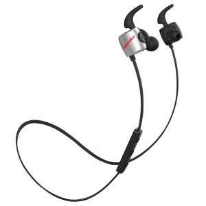 bluedio-te-sport-remote-control-wireless-bluetooth-41-inear-draadloze-koptelefoon-headset-headphone-oordopjes-oortjes-hoofdtelefoon-oortelefoon-headphones-met-microfoon-zwart