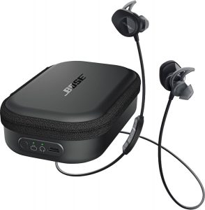 bose-soundsport-wireless-charging-case