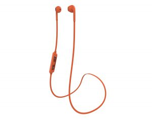 flavr-stereo-inear-bt-headphones-orange