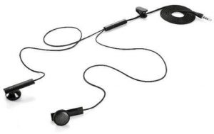 htc-rc-e150-stereo-headset