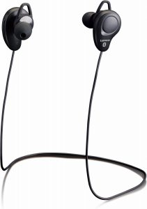 lenco-epb015-bluetooth-inear-headset-zwart