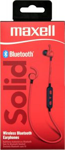 maxell-solid-bluetooth-red