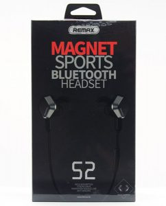 remax-magnet-sports-bluetooth-headset-75cm-black