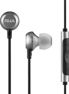 rha-ma650a-inearphones-met-android-remote
