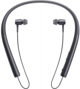 wireless-stereo-headset-ms750-a