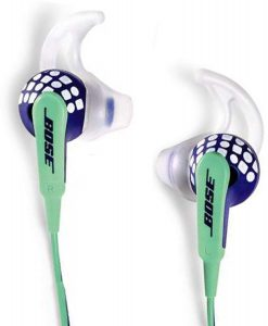 bose-freestyle-earbuds-single-inear-oordopjes-indigo