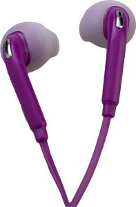 sound-pro-peter-jckel-stereo-headset-35mm-jack-paars