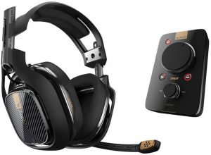 astro-a40-tr-mixamp-pro-tr-gaming-headset