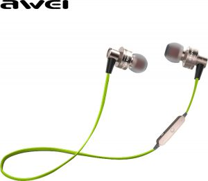 awei-a990bl-bluetooth-earpods