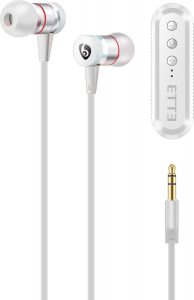 ette-m7-wit-draadloze-bluetooth-42-oortjes-wireless-headset-earphones-met-microfoon-tovert-alle-oortjes-om-in-bluetooth-oortjes