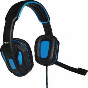 gaming-headset-x1-hydro