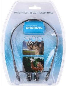 grundig-waterproof-in-ear-headphones