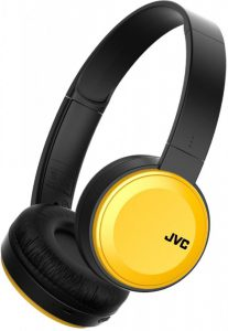 has30bt-jvc-onear-bluetooth-stereo-headset-yellow