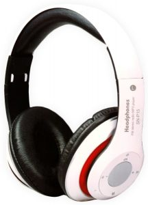 hd-stereo-bluetooth-headset-snp15-wit