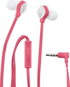 hp-in-ear-h2310-coral-headset
