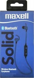maxell-solid-bluetooth-blue