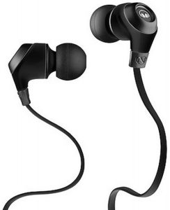 monster-cable-ncredible-nergy-zwart-intraauraal-inear-koptelefoon