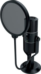 razer-pop-filter-for-razer-seir275n