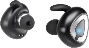renkforce-spe18-oordopjes-in-ear-bluetooth-zwart-headset