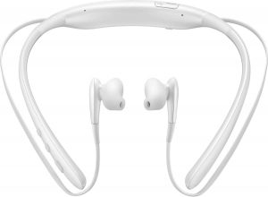 samsung-wireless-headset-level-u-active-noice-cancelling-wit