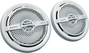 sony-xsmp1611-marine-speakers-wit
