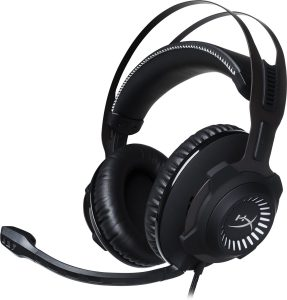 hyperx-cloud-revolver-gaming-headset-gun-metal-pc-ps4-xbox-one-mobile-devices