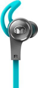 monster-isport-achieve-bluetooth-inear-blauw